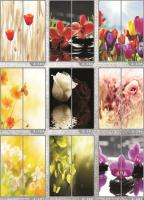 Рисунки ФЕНИКС стекло фотопечать (пример 28)
