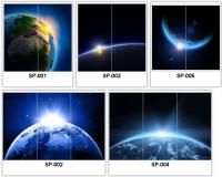 Рисунки НИКА зеркало фотопечать (пример 453)