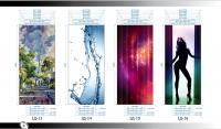 Рисунки ВЛАБИ зеркало фотопечать 1Д (13-16)
