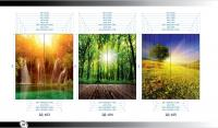 Рисунки ВЛАБИ зеркало фотопечать 2Д (103-105)