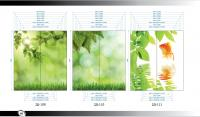 Рисунки ВЛАБИ зеркало фотопечать 2Д (109-111)