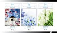 Рисунки ВЛАБИ зеркало фотопечать 2Д (142-144)
