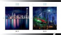 Рисунки ВЛАБИ зеркало фотопечать 2Д (15-16)
