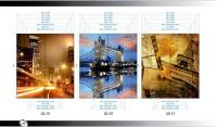Рисунки ВЛАБИ зеркало фотопечать 2Д (19-21)