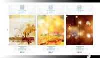 Рисунки ВЛАБИ зеркало фотопечать 2Д (46-48)