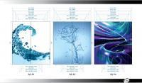 Рисунки ВЛАБИ зеркало фотопечать 2Д (52-54)