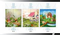 Рисунки ВЛАБИ зеркало фотопечать 2Д (64-66)