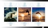 Рисунки ВЛАБИ зеркало фотопечать 2Д (82-84)