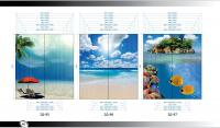 Рисунки ВЛАБИ зеркало фотопечать 2Д (85-87)