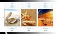 Рисунки ВЛАБИ зеркало фотопечать 2Д (91-93)