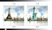 Рисунки ВЛАБИ зеркало фотопечать 3Д (09-10)