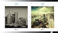 Рисунки ВЛАБИ зеркало фотопечать 3Д (11-12)