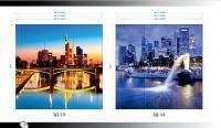 Рисунки ВЛАБИ зеркало фотопечать 3Д (13-14)