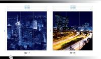 Рисунки ВЛАБИ зеркало фотопечать 3Д (17-18)