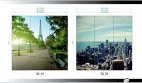 Рисунки ВЛАБИ зеркало фотопечать 3Д (19-20)