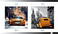Рисунки ВЛАБИ зеркало фотопечать 3Д (23-24)
