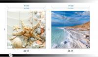 Рисунки ВЛАБИ зеркало фотопечать 3Д (25-26)