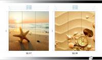 Рисунки ВЛАБИ зеркало фотопечать 3Д (27-28)