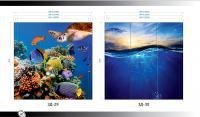 Рисунки ВЛАБИ зеркало фотопечать 3Д (29-30)
