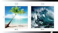 Рисунки ВЛАБИ зеркало фотопечать 3Д (31-32)
