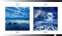 Рисунки ВЛАБИ зеркало фотопечать 3Д (35-36)