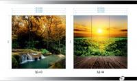Рисунки ВЛАБИ зеркало фотопечать 3Д (43-44)