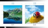 Рисунки ВЛАБИ зеркало фотопечать 3Д (45-46)
