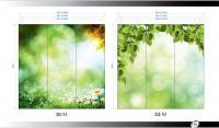 Рисунки ВЛАБИ зеркало фотопечать 3Д (51-52)