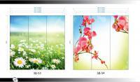 Рисунки ВЛАБИ зеркало фотопечать 3Д (53-54)