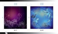 Рисунки ВЛАБИ зеркало фотопечать 3Д (57-58)