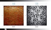 Рисунки ВЛАБИ зеркало фотопечать 3Д (61-62)