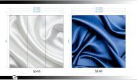 Рисунки ВЛАБИ зеркало фотопечать 3Д (65-66)