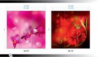 Рисунки ВЛАБИ зеркало фотопечать 3Д (69-70)