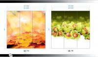 Рисунки ВЛАБИ зеркало фотопечать 3Д (73-74)