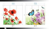 Рисунки ВЛАБИ зеркало фотопечать 3Д (77-78)