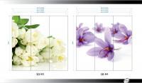Рисунки ВЛАБИ зеркало фотопечать 3Д (83-84)