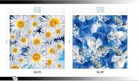 Рисунки ВЛАБИ зеркало фотопечать 3Д (85-86)