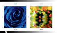 Рисунки ВЛАБИ зеркало фотопечать 3Д (93-94)