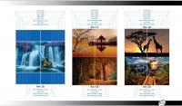 Рисунки ВЛАБИ зеркало фотопечать комби (16-20)