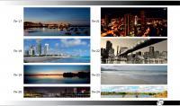 Рисунки ВЛАБИ зеркало фотопечать панорама (17-24)