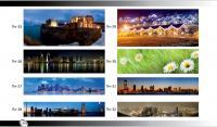 Рисунки ВЛАБИ зеркало фотопечать панорама (25-32)