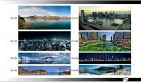 Рисунки ВЛАБИ зеркало фотопечать панорама (33-40)