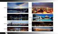Рисунки ВЛАБИ зеркало фотопечать панорама (41-48)