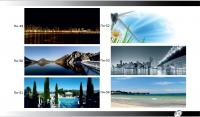 Рисунки ВЛАБИ зеркало фотопечать панорама (49-54)