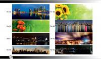Рисунки ВЛАБИ зеркало фотопечать панорама (55-62)
