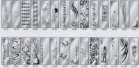 Рисунки ВЛАБИ зеркало пескоструй (пример 4)