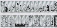 Рисунки ВЛАБИ зеркало пескоструй (пример 9)