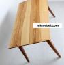 Стол обеденный  раскладной - столешница