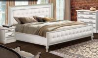 Кровать 2Сп С-2