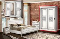 Спальня 3Дв С-2